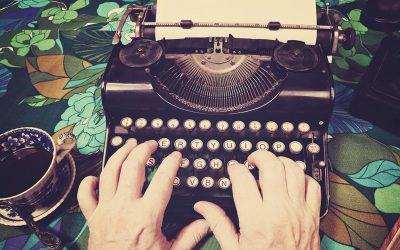 Hoe schrijf je jezelf in in Spanje?