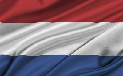 Waar vind je de Nederlandse ambassade en het consulaat in Spanje?