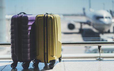 Verhuizen naar Spanje, een stappenplan