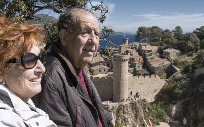 Waarom leven Spanjaarden langer terwijl ze meer roken en drinken?