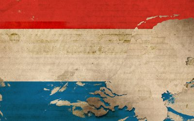 Nederlandse steden en provincies in het Spaans