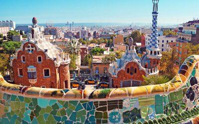 Wat is er in februari in Spanje allemaal te doen?