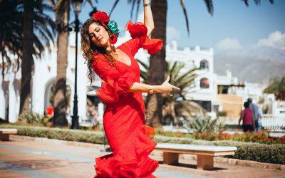 Beoordeel het expat leven in Spanje en win!