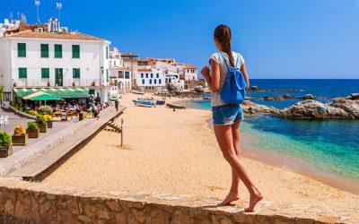 Verhuur van uw huis in Spanje wordt steeds moeilijker